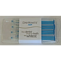 Discus Dental DayWhite ACP Excel 9.5% Tooth Teeth Whitening Gel 12-pack Day White