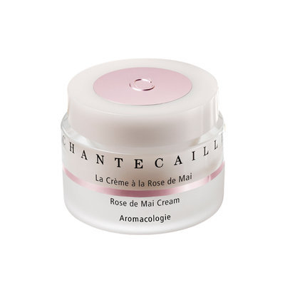Chantecaille Rose de Mai Cream, 1.7 oz.