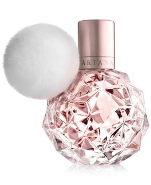 Pre-Order Now! Ari by Ariana Grande Eau de Parfum, 1.7 oz