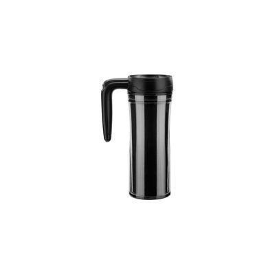 Contigo - Quincy Autoseal Insulated Travel Mug - Black