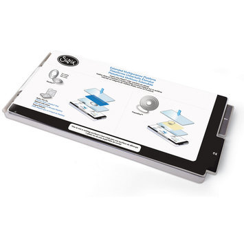 SIZZIX BY ELLISON Sizzix Multipurpose Platform, Extended