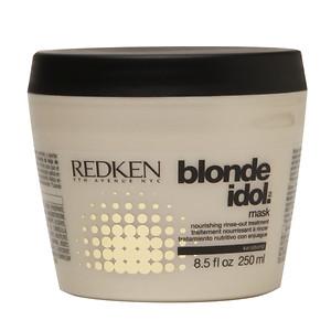 Redken Blonde Idol 8.5-ounce Mask