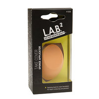 L.A.B.2 Sponge Applicator, Take Cover, 1 ea