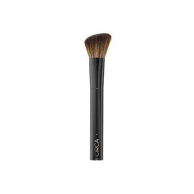 Circa Beauty Brush, Contour & Blush, 1 ea