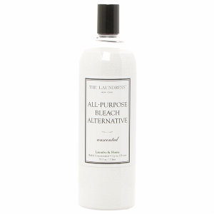 The Container Store The Laundress All Purpose Bleach Alternative, Classic