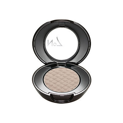 Boots No7 Stay Perfect Eye Shadow Solo, Beach Shine, .3 oz