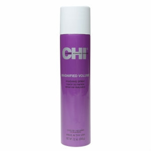 Chi Pub CHI Magnified Volume Finishing Spray, 12 oz