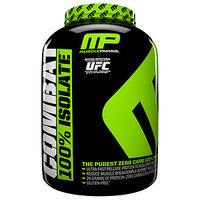 Muscle Pharm Combat 100 Isolate Vanilla Ice Cream