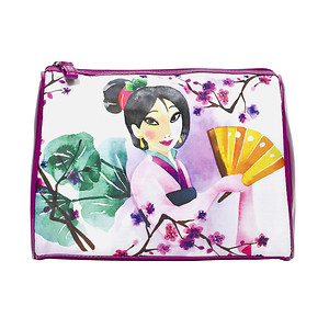 SOHO Disney Dare to Dream Clutch, 1 ea