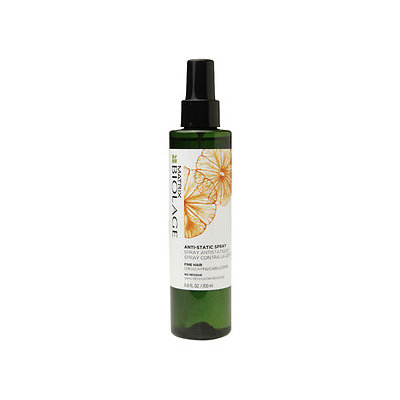 Matrix Biolage Anti-Static Spray for Fine Hair - 6.8 oz.