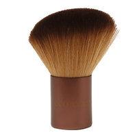 Head EcoTools Angled Kabuki Makeup Brush