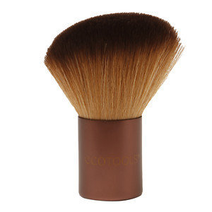 Head EcoTools Angled Kabuki Makeup Brush