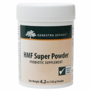 Seroyal Usa Hmf Super Powder 120G(F)