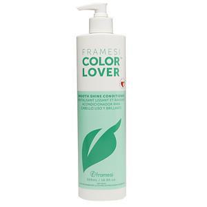Framesi Color Lover Smooth Shine Conditioner 16.9oz