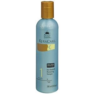 Avlon KeraCare Dry & Itchy Scalp Anti-Dandruff Moisturizing Shampoo