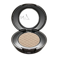 Boots No7 Stay Perfect Eye Shadow Solo, Innocence, .3 oz