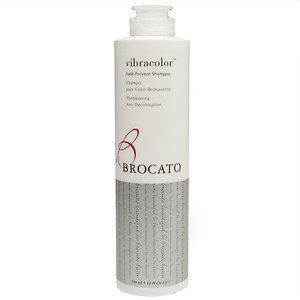 Brocato Vibracolor Fade Prevent Shampoo, 10 oz