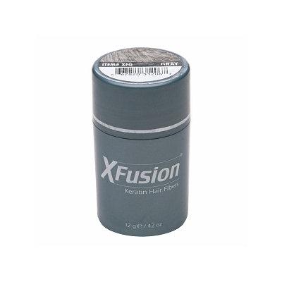 X-Fusion Gray 12 gram