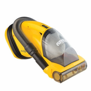 Electrolux Eureka 71A Bagless Hand Vacuum Cleaner