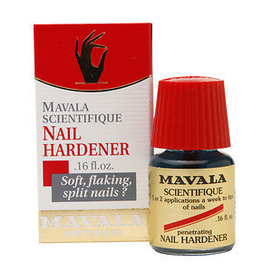 Mavala Switzerland Scientifique Nail Hardener 5ml/0.16oz