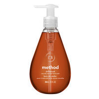 method Gel Hand Wash Driftwood