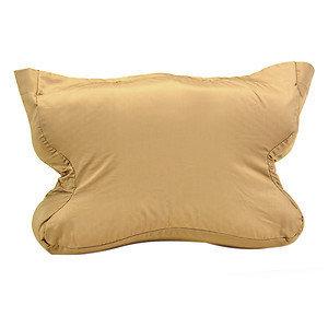 Contour Products CPAP MAX Pillow Case, beige, 1 ea