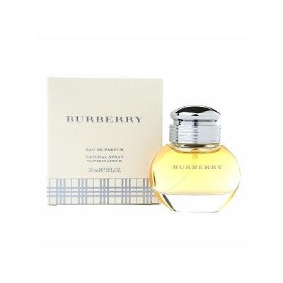 Burberry Eau De Parfum for Women, 1 fl oz