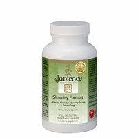 Jadience Slimming Formula, Vegan, Capsules, 60 ea