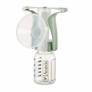 Babies R Us Ameda Manual Breast Pump