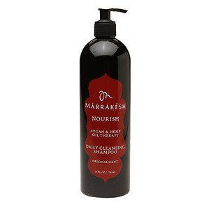 Marrakesh U-HC-5759 Original Shampoo - 26.3 oz - Shampoo