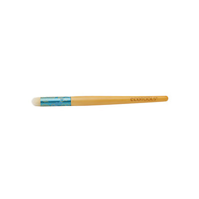 EcoTools Correcting Concealer Makeup Brush