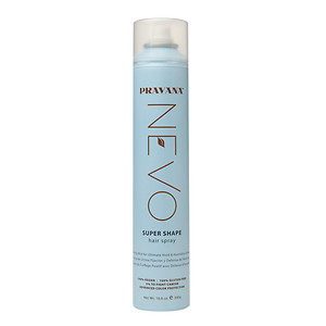 Pravana Nevo Super Shape Hair Spray
