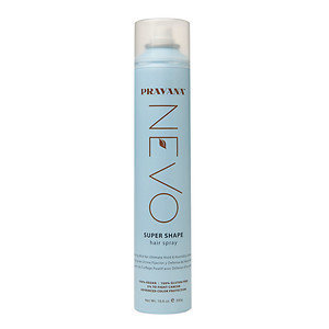Pravana Nevo Super Shape Hair Spray