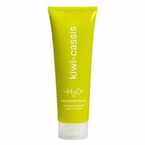 H20 Plus H2O Plus Kiwi-Cassis Moisturizing Body Balm