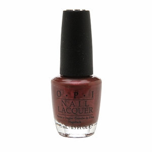 Gemvara OPI San Francisco Collection Nail Lacquer