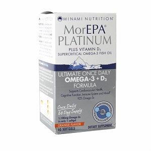 morepa platinum review