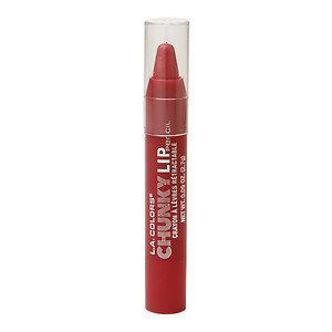 L.A. Colors Chunky Lip Pencil