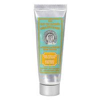 Le Couvent des Minimes Eau Des Matines Moisturizing Hand Cream, Orange & Basil, .8 oz