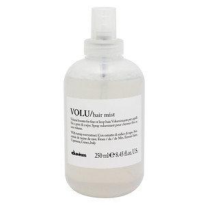 Davines - New Essentials Volu Hair Mist 8.45oz
