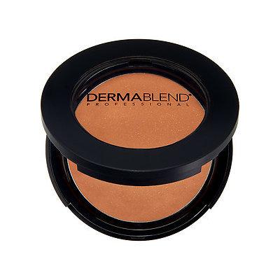 Dermablend Bronze Camo 0.43 oz