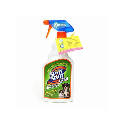 X-14 260760 Mildew Stain Remover With Bleach