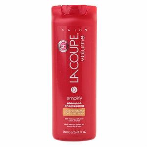 La Coupe Volume Amplify Extra Body Shampoo, 25.4 fl oz