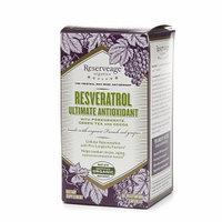 ReserveAge Organics Ultimate Antioxidant 60 vegetarian capsules