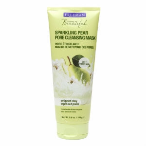 Freeman Feeling Beautiful Cleansing Mask
