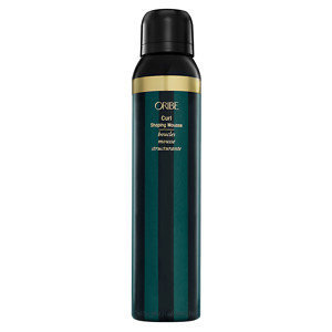 Oribe Curl Shaping Mousse 175ml 5.7 oz