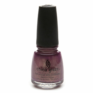 China Glaze Awakening Nail Polish - 0.5 oz