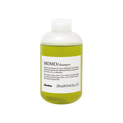 Davines® MOMO Shampoo