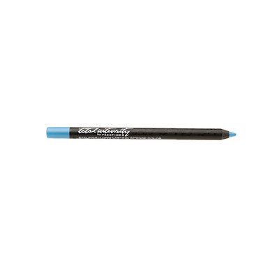 Lancetti Cosmetics Corp. Prestige Total Intensity Eye Liner