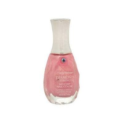 Sally Hansen Diamond Strength Nail Color - Pink Promise
