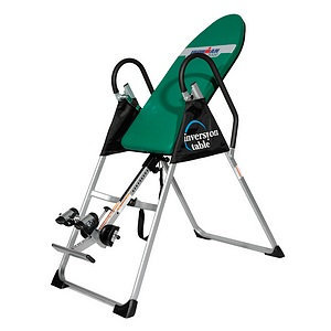 Ironman Fitness Gravity 2000 Inversion Table